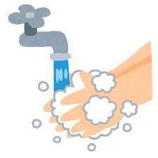 手洗い 画像.jpg