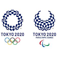 東京オリンピック.png
