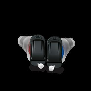 Silk Xの両耳イメージ.png